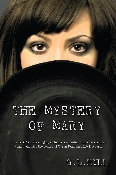 THE MYSTERY OF MARY by G.L. Hill (EBOOK)