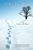 TRACKS IN THE SNOW by Sandra H. Esch (iPad/epub)