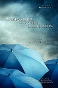 SOMEWHERE BETWEEN RAINDROPS By Sandra H. Esch (Kindle/mobi)