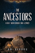 THE ANCESTORS by William Barnard (Kindle/mobi)